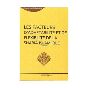 les-facteurs-dadaptabilite-et-de-flexibilite-de-la-sharia-islamique-yusuf-al-qaradawi-